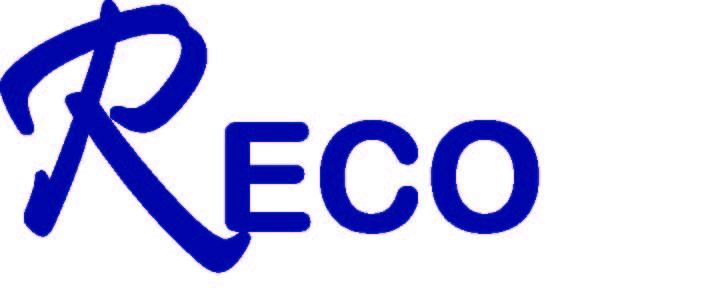 RECO - Regiony we współpracy na rzecz poprawy zdrowia i jakości życia osób starszych