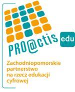 Zachodniopomorskie partnerstwo na rzecz edukacji cyfrowej