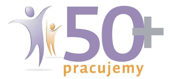 Innowacje 50+ - testowanie i wdrażanie nowych metod utrzymania aktywności zawodowej pracowników po 50 roku życia