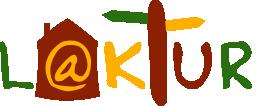 L@KTUR - Lokalne Partnerstwa dla Rozwoju Produktów Turystycznych Województwa Podlaskiego