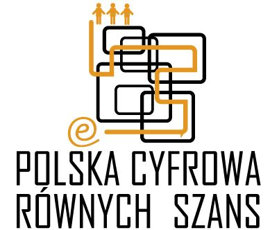 Digital Poland of Equal Opportunities