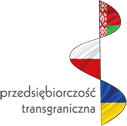 Development of Cross-border Economic Co-operation of Subregions Bialystok-suwalki and Grodno Oblast, Subregion Przemysl and Krosno with Carpathian Oblast in Ukraine