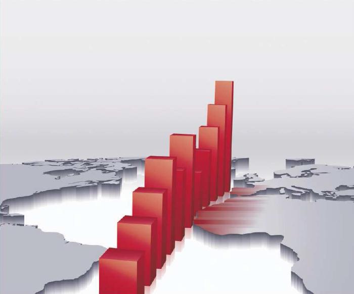 Startery podlaskiej gospodarki. Analiza gospodarczych obszarów wzrostu i innowacji województwa podlaskiego