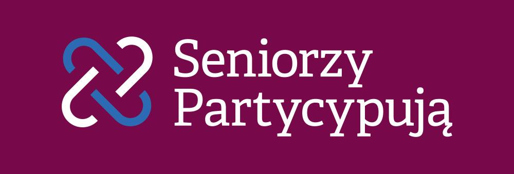Seniorzy partycypują
