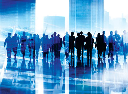 Popyt na zawody i kompetencje na podlaskim rynku pracy a potrzeby pracodawców w zakresie kształcenia ustawicznego pracowników w wieku 45 lat i więcej