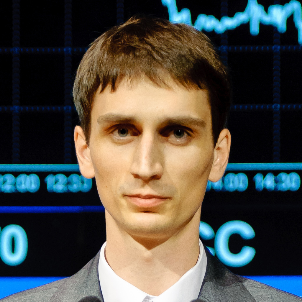 Andrzej Klimczuk