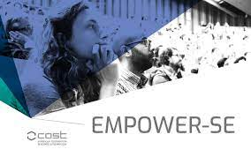 COST Action CA16206 ``EMPOWER-SE: Empowering the next generation of social enterprise scholars``