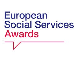 European Social Services Awards